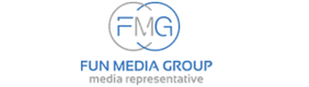 Funmedia Group
