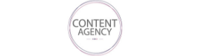 Content Agency